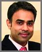Sujay Shetty, Partner & Lead, Pharma & Life Sciences, PwC, MedicinMan, FFE