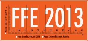 FFE 2013 | MedicinMan
