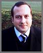Joshua Mensch, Marketing Director at Data3s, MedicinMan, FFE