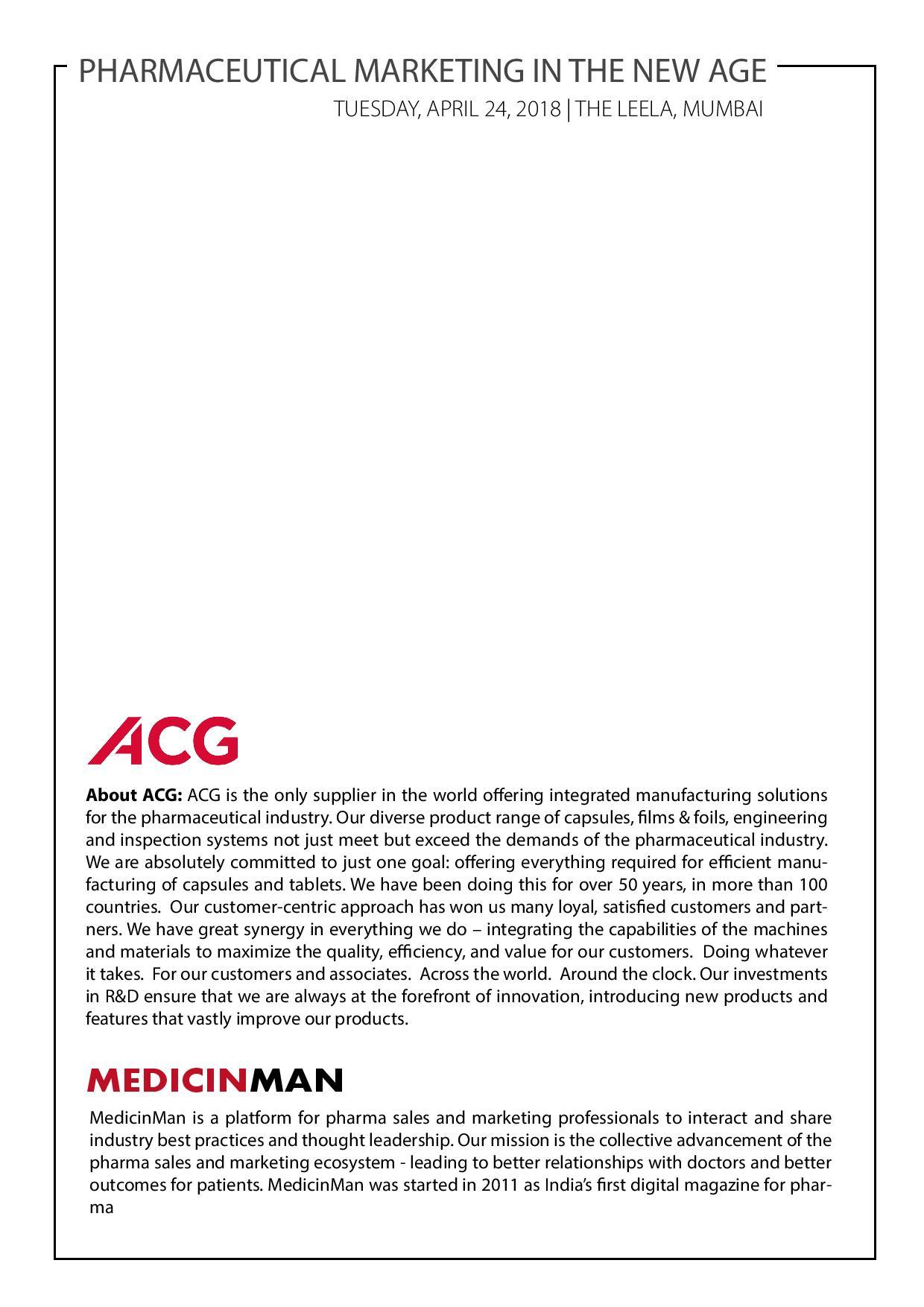 MedicinMan_ACG_Conference_Bro-page-006