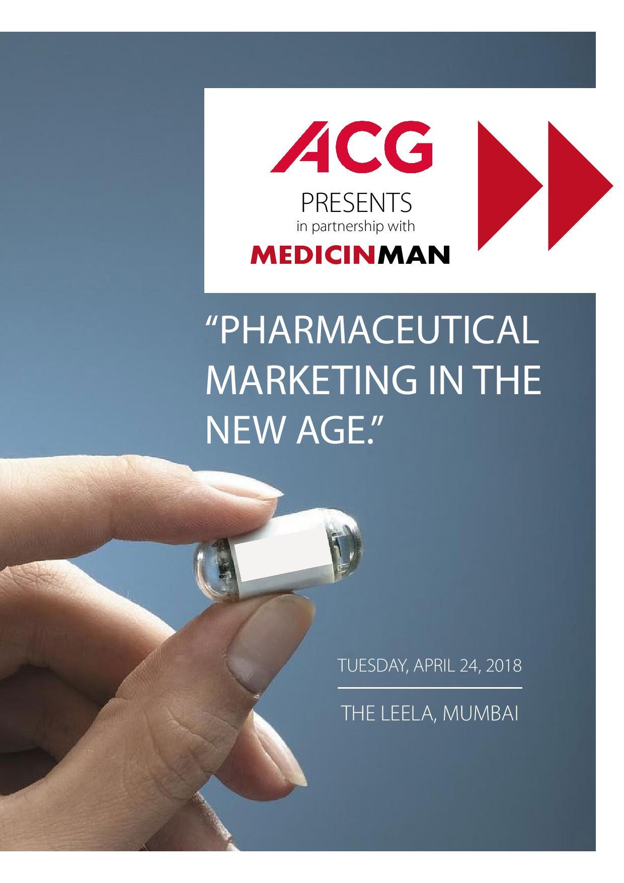 MedicinMan_ACG_Conference_Bro-page-001