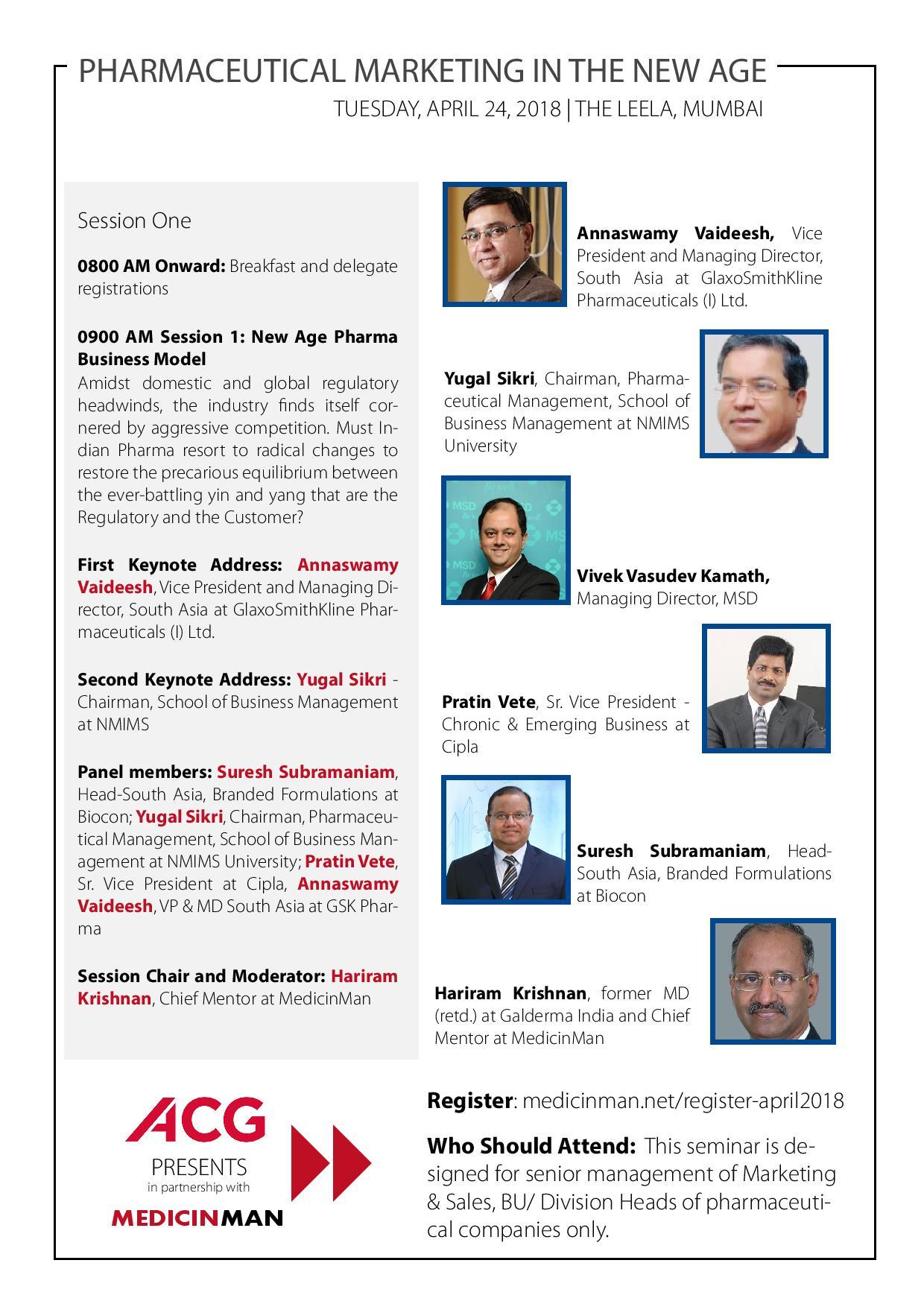 MedicinMan_ACG_Conference_Bro-page-002