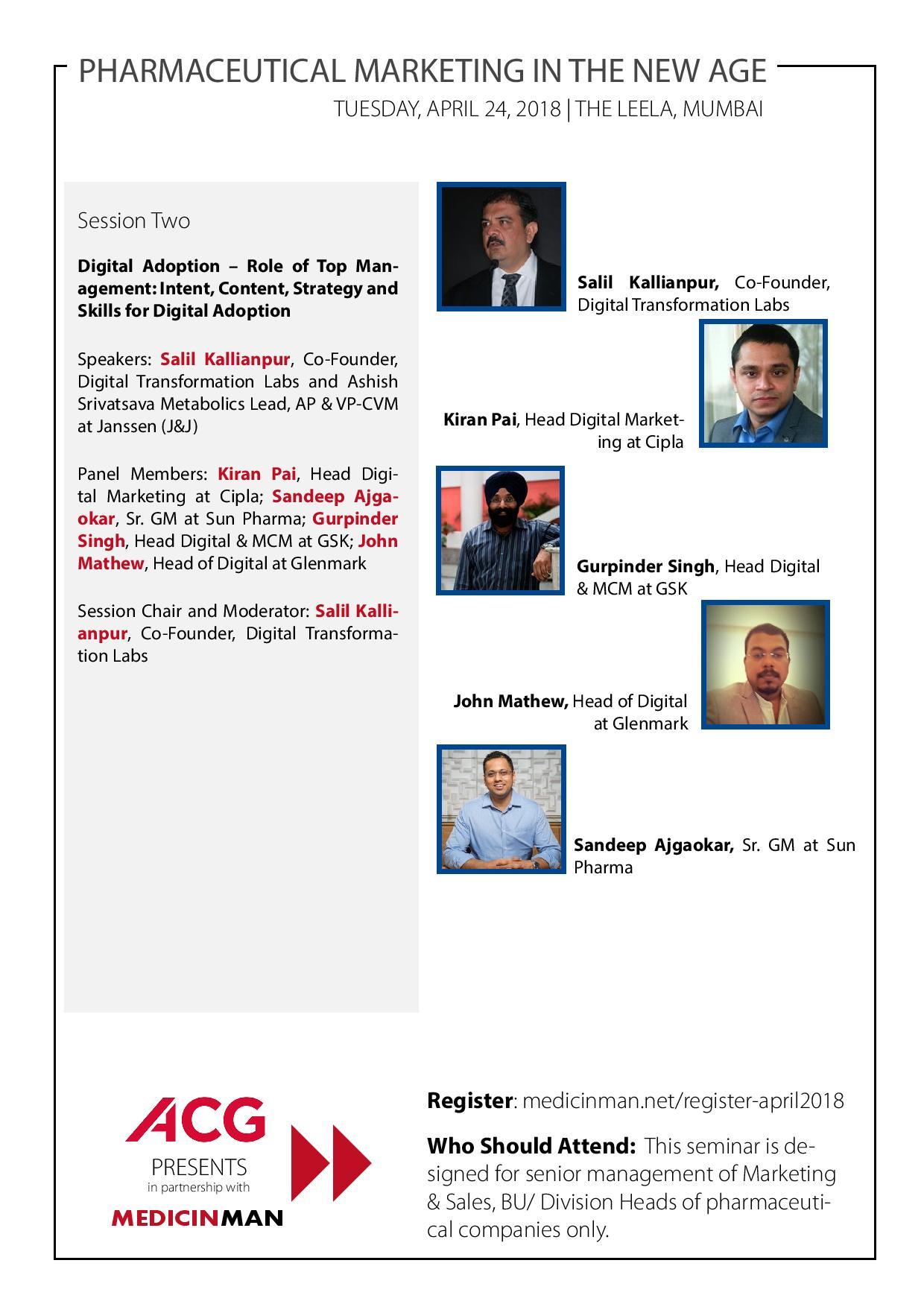 MedicinMan_ACG_Conference_Bro-page-003