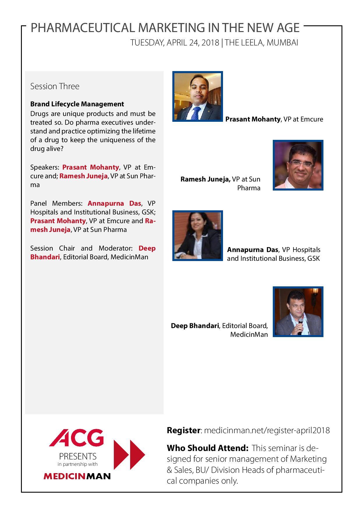 MedicinMan_ACG_Conference_Bro-page-004