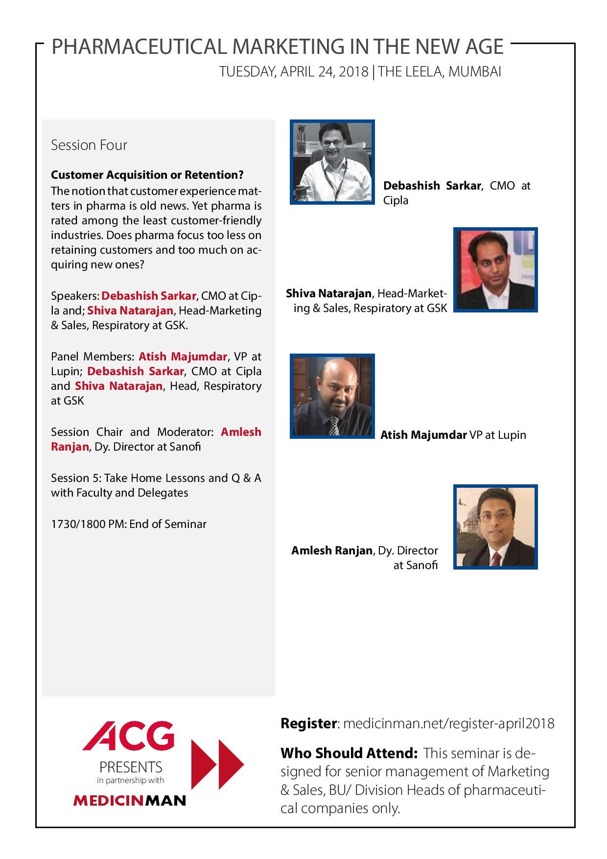 MedicinMan_ACG_Conference_Bro-page-005