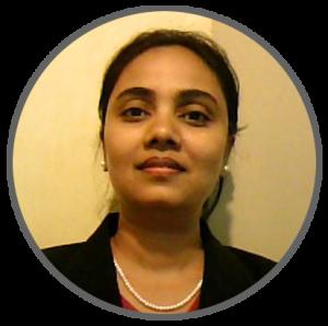 Chhaya Sankath | MedicinMan | AweSum