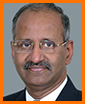 K. Hariram | Galderma | MedicinMan | Field Force Excellence | FFE