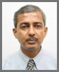Keith Pinto, Sr. GM Training & Mgmt. Development, GSK, MedicinMan, FFE
