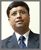 Amlesh Ranjan, Associate Director, Sanofi, MedicinMan, FFE