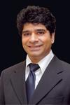 MedicinMan | Dr. Surinder Kumar