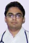 MedicinMan | Dr. Mandar Kubal