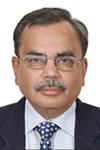 MedicinMan   Vivek Hattangadi