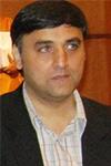 MedicinMan | Shashin Bodawala