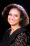 MedicinMan | Shalini Ratan | Nirvan Life Sciences