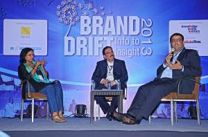Brand Drift | MedicinMan | Susan Joshi | Salil Kallianpur