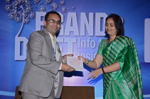 Brand Drift | MedicinMan | Chhaya Sankath