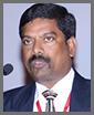 Dandabany D., Sales Manager, Galderma, MedicinMan, FFE
