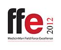 FFE 2012, MedicinMan, FFE