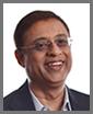 Girdhar Balwani, Managing Director at Invida / Menarini India, MedicinMan, FFE