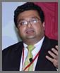 Vikram Munshi, MedicinMan, FFE