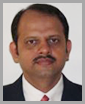 Shrihari Shidhaye, Director Sales & Marketing, Abbott Healthcare, MedicinMan, FFE