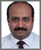 Vardarajan S., GM Strategy Management & Operational Excellence, Merck, MedicinMan