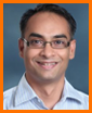 Vikas Dandekar   Elsevier India   Business Intelligence   MedicinMan   Field Force Excellence