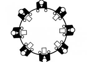 RoundtableWeb