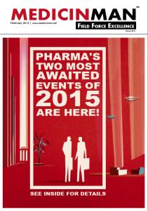 MedicinMan February 2015